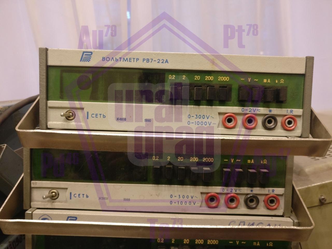 Скупка радиодеталей в кирове цены фото